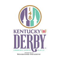 Kentucky Derby 2022